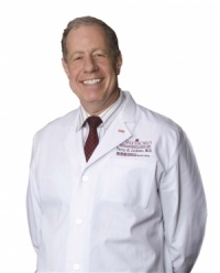 Dr. Terence R. Lichtor M.D.