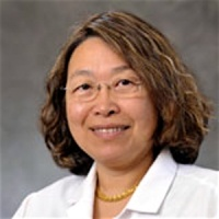 Dr. Christina  Chao MD
