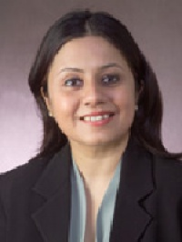 Dr. Mona Duggal Anand MD