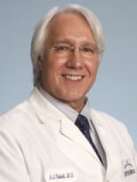 Dr. August John Valenti MD