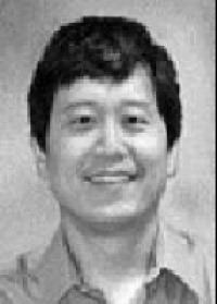 Dr. Harold S Lee MD