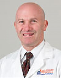 Christopher M Kramer MD