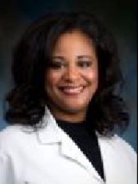 Dr. Tammara L Watts M.D., PH.D., Ear-Nose and Throat Doctor (ENT)