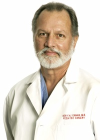 Dr. Kenneth W Falterman MD