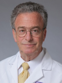 Dr. Stephen A Smiles MD
