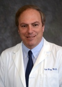 Dr. Paul F Levy MD