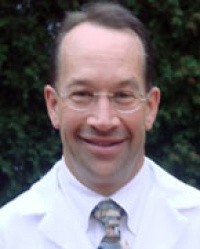 Dr. Richard Evan Caesar MD