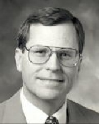 Dr. William B. Hoppenjans M.D.