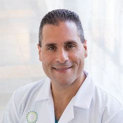 Dr. Michael  Kalina DO