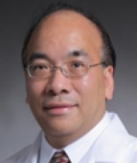 Dr. Thomas K Chan MD
