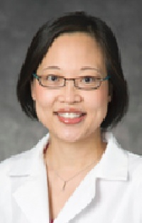 Dr. Cheng E Chee MD