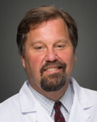 Dr. Neil H Hyman MD