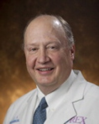 Dr. Kirk Berry Faust MD