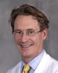 Dr. Timothy Colin Murray MD