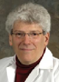 Dr Brian E Michael MD