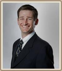Dr Loyd J Kiernan Dmd Dentist General Practice In