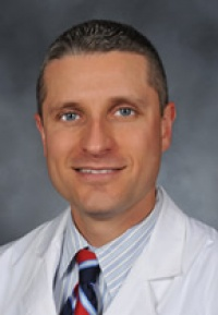 Dr. Andrew A Brief MD