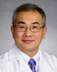 Dr. Clark C Chen MD PHD