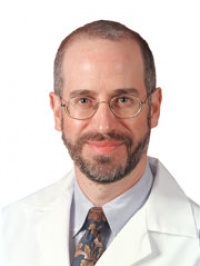 Dr. Kenneth S Aronson MD