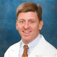 Dr. Peter A Caprise MD