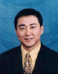 Dr. Young  Cho MD