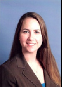 Dr. Veronica R Wolf DPM, Podiatrist (Foot and Ankle Specialist)