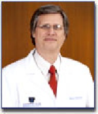 Dr. Mark R Gibbs MD, Surgeon