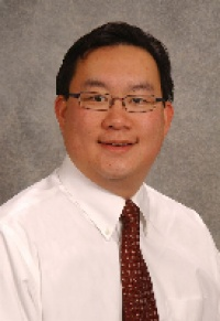 Dr. Eric  Tham MD