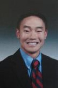 Dr. Frederic S. Chi M.D.