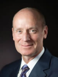Dr. Mark  Kline MD