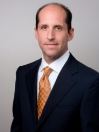 Dr. Thomas S Weil DDS MD, Oral and Maxillofacial Surgeon