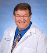 Dr. Lawrence G Mendelow M.D.