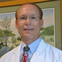 Dr. Stephen Carl Sorenson MD