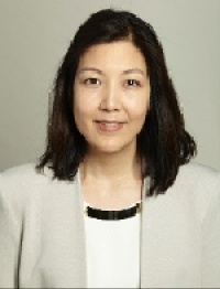 Dr. Yonhee  Cha MD