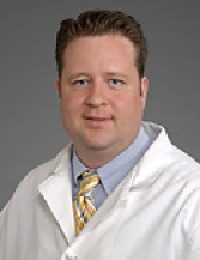 Dr. Jason D Conway MD