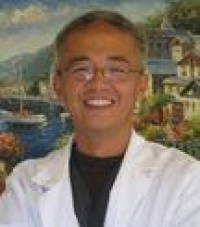 Dr. Henry H Chang D.D.S., Periodontist