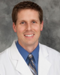 Dr. James Paul Fee M.D.