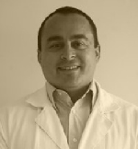 Dr. Christian  Ochoa MD