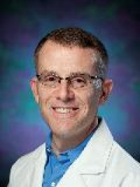 Dr. Scott M Browning MD
