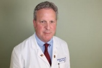 Dr. Michael Phillip Gross MD