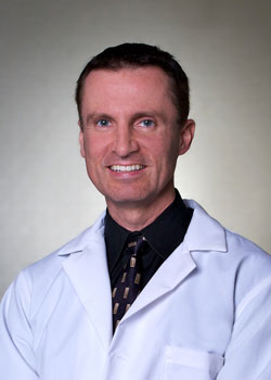Michael R. Carroll M.D.