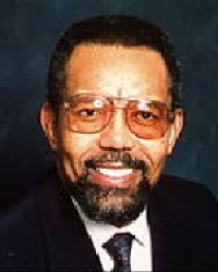 Tommie M Richardson MD