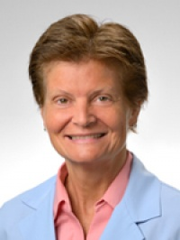 Dr. Margaret C Shoup MD