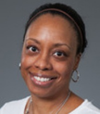 Dr. Charmaine  Elliott MD