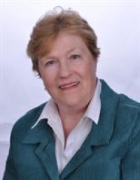 Dr. Jana Marie Hoffmeister MD