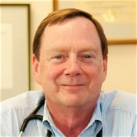 Dr. James J Logan MD