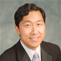 Dr. Simon   Chin MD