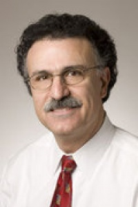Dr. George  Barchini Other