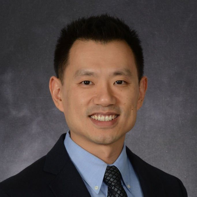 Dr. Peter C Yeh MD