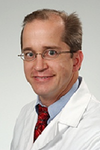 Dr. Bryan M Evans MD, Anesthesiologist